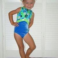 KidSports Gymnastics