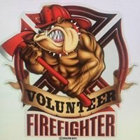 Chelan County Fire District #6