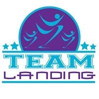 Team Landing