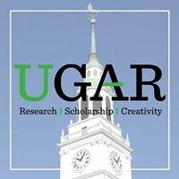 Undergraduate Advising & Research at Dartmouth College