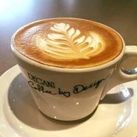 Degani Cafe North lakes