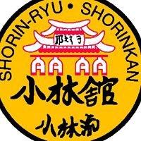 New York Shorinkan Karate