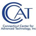 CCAT for Educators