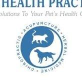 Animal Health Practice