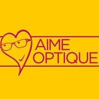 Aime Optique