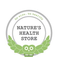 Nature's  Health Stores