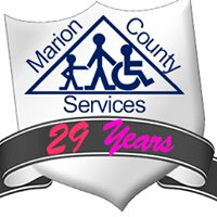 Marion County Services