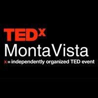 TEDx MontaVista