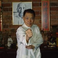 Cheung's Wing Chun Kung Fu Academy - Melbourne