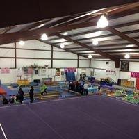 Gainesville School of Gymnastics