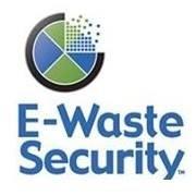 E-Waste Security