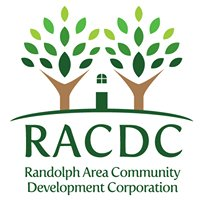 Randolph Area Community Development Corporation (RACDC)