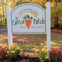 Carrot Patch Early Learning Center