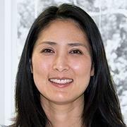 Dr. Emma Kim, DMD