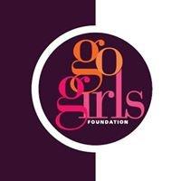 Go Girls Foundation