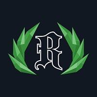 Renegade MMA