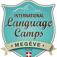 International Language Camps