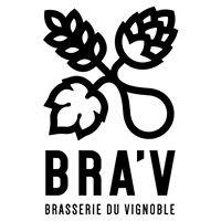 La Brasserie du Vignoble