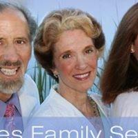 Shames Family Services