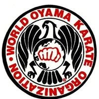 World Oyama Karate - Sakataka Dojo