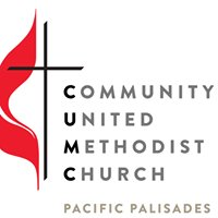 Pacific Palisades Community United Methodist Church
