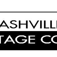 Nashville Stage Company