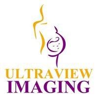 Ultraview Imaging