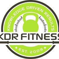 KDR Fitness