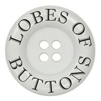 Lobes of Buttons