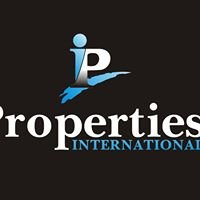 iProperties International