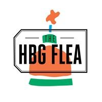 The HBG Flea