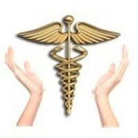 The Medical Massage Clinic, LLC