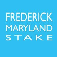 Frederick Maryland Stake LDS News