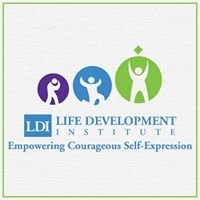 Life Development Institute