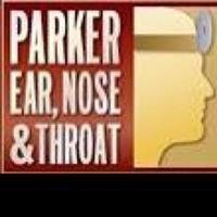 Parker ENT