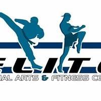 Elite Martial arts Australia