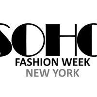 SOHO Fashion Week New York