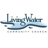 Living Water Community Church - Harrisburg, Pennsylvania