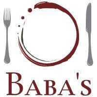 Baba's - Homemade Ukrainian Food