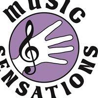 Music Sensations