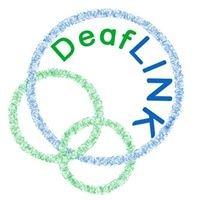 DeafLINK - Michigan