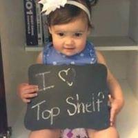 Top Shelf Cabinets Ltd.