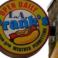 L.A. Franks