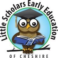 Little Scholars Early Education of Cheshire