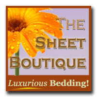 The Sheet Boutique