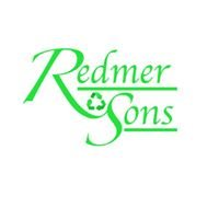 Redmer & Sons Recycling & Auto core