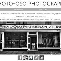 Photo-Oso Photography
