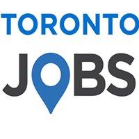 Student Jobs Toronto