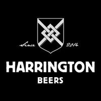 Harrington Beers