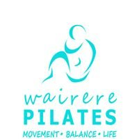 Wairere Pilates